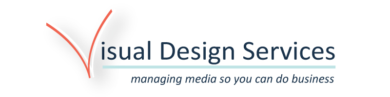 visualdesignservices_managingmedia800